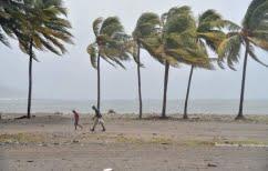 ΝΕΑ ΕΙΔΗΣΕΙΣ (Φονικός κυκλώνας Ίρμα-Εντολή εκκένωσης σε 6,3 εκατ. κατοίκους στην Φλόριντα)