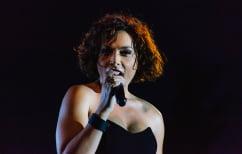 ΝΕΑ ΕΙΔΗΣΕΙΣ (Πάτρα: Απόψε η μοναδική συναυλία της Ελεωνόρα Ζουγανέλη)