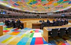 ΝΕΑ ΕΙΔΗΣΕΙΣ (Εurogroup: Mε ανοιχτά θέματα προσέρχεται η Ελλάδα)