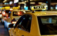 ΝΕΑ ΕΙΔΗΣΕΙΣ (Αντιδράσεις προκαλεί η κατάργηση των e-εφαρμογών ταξί)