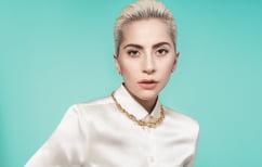 ΝΕΑ ΕΙΔΗΣΕΙΣ (Στο νοσοκομείο η Lady Gaga- Ακύρωσε τη συναυλία στη Βραζιλία)