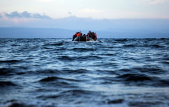 ΝΕΑ ΕΙΔΗΣΕΙΣ (Frontex: Μεγάλη μείωση των μεταναστευτικών ροών το 2019)