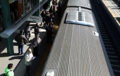 ΝΕΑ ΕΙΔΗΣΕΙΣ («Εστίες μετάδοσης του νέου κορονοϊού» – «κίνδυνος για τη δημόσια υγεία» τα Μέσα Μαζικής Μεταφοράς!)