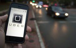 ΝΕΑ ΕΙΔΗΣΕΙΣ (Λονδίνο: 500.000 υπογραφές κατά της αφαίρεσης της άδειας της Uber)