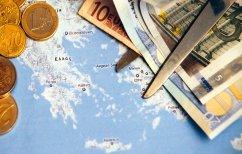 ΝΕΑ ΕΙΔΗΣΕΙΣ (Τρίκαλα: Μείωσε το χρέος κατά 3 εκατ. ευρώ ο Δήμος)