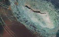 ΝΕΑ ΕΙΔΗΣΕΙΣ (Πάτρα: Ανήλικοι πετούσαν πέτρες σε διερχόμενα αυτοκίνητα)