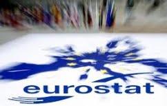 ΝΕΑ ΕΙΔΗΣΕΙΣ (Eurostat: Μειώθηκε η ανεργία στην Ελλάδα τον Ιούνιο)