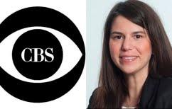 ΝΕΑ ΕΙΔΗΣΕΙΣ (Απολύθηκε δικηγόρος του CBS για σχόλια που έκανε στο Facebook)