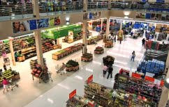 ΝΕΑ ΕΙΔΗΣΕΙΣ (WalMart: Προβλέπει αύξηση 40% των online πωλήσεων)
