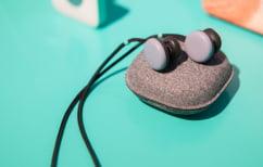 ΝΕΑ ΕΙΔΗΣΕΙΣ (Google: Τα νέα ασύρματα Bluetooth ακουστικά που μεταφράζουν σε 40 γλώσσες)