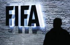 ΝΕΑ ΕΙΔΗΣΕΙΣ (Έφοδοι του ΣΔΟΕ σε σπίτια και γραφεία εμπλεκομένων σε σκάνδαλο της FIFA)