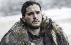 ΝΕΑ ΕΙΔΗΣΕΙΣ (Game of Thrones: Η σειρά επιστρέφει το 2019)