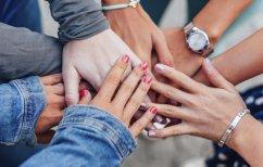 ΝΕΑ ΕΙΔΗΣΕΙΣ (#MeToo: Κίνημα κατά της σεξουαλικής παρενόχλησης στο Twitter)