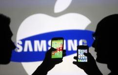 ΝΕΑ ΕΙΔΗΣΕΙΣ (Samsung: «Tρόμαξε» τους κατόχους Galaxy με ένα μυστήριο μήνυμα)