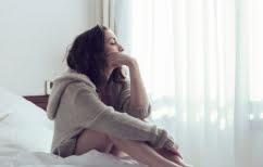 ΝΕΑ ΕΙΔΗΣΕΙΣ (Κατάθλιψη: Όλα τα σημάδια της στο σώμα και στον ύπνο)