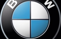 ΝΕΑ ΕΙΔΗΣΕΙΣ (BMW: Σε ανοδική πορειά οι πωλήσεις)