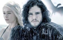 ΝΕΑ ΕΙΔΗΣΕΙΣ (Είναι αυτό το τέλος του Game of Thrones;)