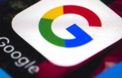 ΝΕΑ ΕΙΔΗΣΕΙΣ (Facebook, Νetflix, Google: Οι κολοσσοί που δυναμώνουν στην εποχή του κορωνοϊού)