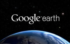 ΝΕΑ ΕΙΔΗΣΕΙΣ (Οι «μυστικές» τοποθεσίες που δεν αποκαλύπτει το Google Earth)