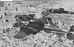 ΝΕΑ ΕΙΔΗΣΕΙΣ (Απο τον Εμφύλιο στην Απριλιανή δικτατορία – Φτάνοντας στο 1955)