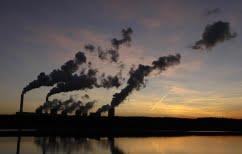 ΝΕΑ ΕΙΔΗΣΕΙΣ (Νέα Ζηλανδία: Μηδενικό ισοζύγιο άνθρακα έως το 2050)