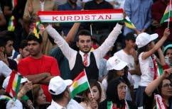 ΝΕΑ ΕΙΔΗΣΕΙΣ (Ιράκ: Νέα αυστηρά μέτρα κατά του Ιρακινού Κουρδιστάν)