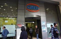 ΝΕΑ ΕΙΔΗΣΕΙΣ (ΟΑΕΔ: Πρόγραμμα απασχόλησης 5.000 πτυχιούχων ανέργων)