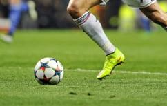 ΝΕΑ ΕΙΔΗΣΕΙΣ (Champions League: Αυτοί είναι οι αντίπαλοι ΠΑΟΚ και Ολυμπιακού)