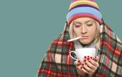 ΝΕΑ ΕΙΔΗΣΕΙΣ (Οι 6 τροφές που καταπολεμούν το κρυολόγημα)
