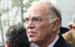 ΝΕΑ ΕΙΔΗΣΕΙΣ (Λεβέντης: Ο κ.Τσίπρας είναι εξυπηρετικός με τους δανειστές)