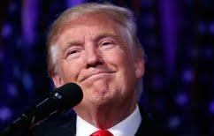 ΝΕΑ ΕΙΔΗΣΕΙΣ (Δημοσκόπηση: Σε νέο χαμηλό το ποσοστό αποδοχής του Τραμπ)