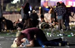ΝΕΑ ΕΙΔΗΣΕΙΣ (Λας Βέγκας: 59 νεκροί και 527 τραυματίες ο νεότερος απολογισμός της ένοπλης επίθεσης)