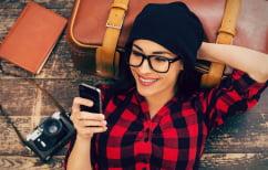 ΝΕΑ ΕΙΔΗΣΕΙΣ (Το 50% της τηλεθέασης θα πραγματοποιείται μέσω κινητών συσκευών το 2020)