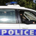 ΝΕΑ ΕΙΔΗΣΕΙΣ (Νέα επίθεση στη Γαλλία – Νεκρός ο δράστης)