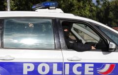 ΝΕΑ ΕΙΔΗΣΕΙΣ (Γαλλία: Συνεχίζεται το κυνηγητό για τους δράστες της επίθεσης στο Παρίσι το 2015)