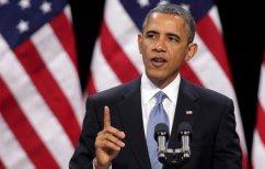 ΝΕΑ ΕΙΔΗΣΕΙΣ (Ένορκος σε δικαστήριο του Σικάγο ο Ομπάμα [Βίντεο])