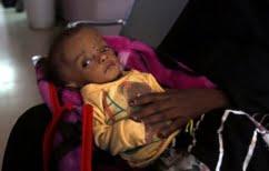 ΝΕΑ ΕΙΔΗΣΕΙΣ (Υεμένη: Ανθρωπιστική βοήθεια έφτασε στη Σανάα)