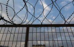ΝΕΑ ΕΙΔΗΣΕΙΣ (Διεθνής Αμνηστία: Καλεί τις ελληνικές αρχές σε μέτρα προστασίας από τον κορωνοϊό στις φυλακές)