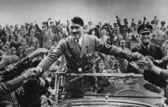 ΝΕΑ ΕΙΔΗΣΕΙΣ (Έρευνα της CIA αναφέρει πως ο Χίτλερ επέζησε τον Β' Παγκόσμιο και έζησε στην Κολομβία)