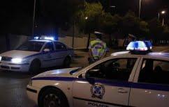 ΝΕΑ ΕΙΔΗΣΕΙΣ (Πυροβολισμοί στο Παγκράτι-Δύο τραυματίες)