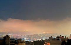 ΝΕΑ ΕΙΔΗΣΕΙΣ (Τι αποκαλύπτει ο νέος «Άτλας Ποιότητας Αέρα» για τη ρύπανση στην Αθήνα)