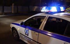 ΝΕΑ ΕΙΔΗΣΕΙΣ (Θεσσαλονίκη:Τέσσερις συλλήψεις σε αστυνομική επιχείρηση γύρω από το ΑΠΘ)