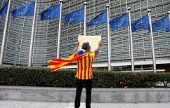 ΝΕΑ ΕΙΔΗΣΕΙΣ (Μετά την Καταλονία τι – Ποιές περιοχές της ΕΕ «φλερτάρουν» με ανεξαρτησία)