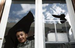 ΝΕΑ ΕΙΔΗΣΕΙΣ (Στο Μαξίμου ο 11χρονος Αμίρ-Συνάντηση με τον Αλέξη Τσίπρα)
