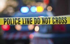ΝΕΑ ΕΙΔΗΣΕΙΣ (Πυροβολισμοί σε εκκλησία στο Τέξας-Αναφορές για πολλά θύματα)