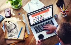 ΝΕΑ ΕΙΔΗΣΕΙΣ (Οκτώ συμβουλές για τις online παγίδες συνδρομής)
