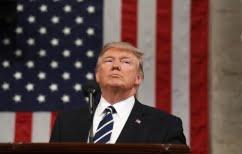 ΝΕΑ ΕΙΔΗΣΕΙΣ (Δημοσκόπηση: Το 43% των Αμερικανών εγκρίνει την αθώωση Τραμπ)