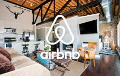 ΝΕΑ ΕΙΔΗΣΕΙΣ (Κορωναϊός: Αυτοί είναι οι νέοι κανόνες υγιεινής από την Airbnb)