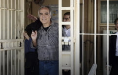 ΝΕΑ ΕΙΔΗΣΕΙΣ (Αιχμηρή παρέμβαση του αμερικανού Πρέσβη για την άδεια στον Δημήτρη Κουφοντίνα)