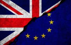 ΝΕΑ ΕΙΔΗΣΕΙΣ (Brexit: Έγκριση των 27 για τον β΄γύρο των διαπραγματεύσεων)